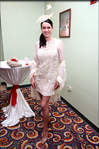 Celebrity Photo: Paget Brewster 683x1024   225 kb Viewed 88 times @BestEyeCandy.com Added 187 days ago