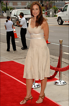 Celebrity Photo: Andie MacDowell 1965x3000   870 kb Viewed 18 times @BestEyeCandy.com Added 20 days ago