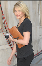 Celebrity Photo: Chelsea Handler 652x1024   112 kb Viewed 100 times @BestEyeCandy.com Added 236 days ago