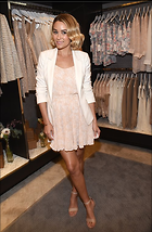 Celebrity Photo: Lauren Conrad 500x763   94 kb Viewed 48 times @BestEyeCandy.com Added 20 days ago