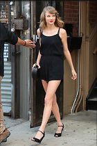 Celebrity Photo: Taylor Swift 1902x2855   829 kb Viewed 67 times @BestEyeCandy.com Added 22 days ago
