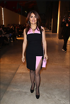 Celebrity Photo: Salma Hayek 500x748   66 kb Viewed 86 times @BestEyeCandy.com Added 35 days ago