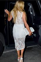Celebrity Photo: Paris Hilton 800x1200   716 kb Viewed 46 times @BestEyeCandy.com Added 15 days ago