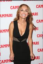Celebrity Photo: Giada De Laurentiis 1714x2571   250 kb Viewed 333 times @BestEyeCandy.com Added 83 days ago
