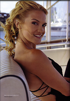Celebrity Photo: Victoria Pratt 1414x2048   537 kb Viewed 7 times @BestEyeCandy.com Added 28 days ago