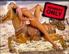 Celebrity Photo: Sara Jean Underwood 1024x800   920 kb Viewed 1 time @BestEyeCandy.com Added 5 days ago