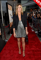 Celebrity Photo: Jennifer Aniston 500x722   83 kb Viewed 229 times @BestEyeCandy.com Added 4 days ago