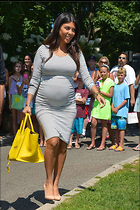 Celebrity Photo: Kourtney Kardashian 850x1277   193 kb Viewed 11 times @BestEyeCandy.com Added 112 days ago
