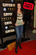 Celebrity Photo: Andie MacDowell 2400x3614   1.5 mb Viewed 3 times @BestEyeCandy.com Added 294 days ago