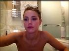 Celebrity Photo: Amber Heard 640x480   105 kb Viewed 51 times @BestEyeCandy.com Added 75 days ago