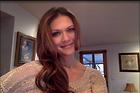 Celebrity Photo: Nia Peeples 1080x720   104 kb Viewed 8 times @BestEyeCandy.com Added 27 days ago