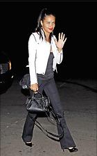 Celebrity Photo: Adriana Lima 500x800   68 kb Viewed 28 times @BestEyeCandy.com Added 36 days ago
