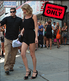 Celebrity Photo: Taylor Swift 2736x3230   1.2 mb Viewed 4 times @BestEyeCandy.com Added 22 days ago