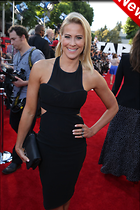 Celebrity Photo: Brittany Daniel 1600x2398   321 kb Viewed 20 times @BestEyeCandy.com Added 7 days ago