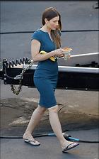 Celebrity Photo: Jessica Biel 500x800   79 kb Viewed 23 times @BestEyeCandy.com Added 26 days ago