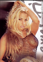 Celebrity Photo: Trish Stratus 585x834   68 kb Viewed 280 times @BestEyeCandy.com Added 93 days ago