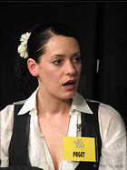 Celebrity Photo: Paget Brewster 800x1067   199 kb Viewed 56 times @BestEyeCandy.com Added 187 days ago