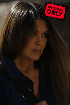 Celebrity Photo: Nia Peeples 2336x3504   2.1 mb Viewed 1 time @BestEyeCandy.com Added 183 days ago