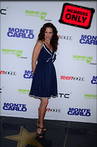 Celebrity Photo: Andie MacDowell 3264x4928   1.2 mb Viewed 1 time @BestEyeCandy.com Added 70 days ago