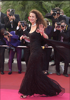 Celebrity Photo: Andie MacDowell 1405x1993   399 kb Viewed 40 times @BestEyeCandy.com Added 294 days ago