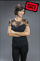 Celebrity Photo: Catherine Bell 2400x3600   1.2 mb Viewed 4 times @BestEyeCandy.com Added 95 days ago