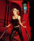 Celebrity Photo: Victoria Pratt 421x500   46 kb Viewed 5 times @BestEyeCandy.com Added 28 days ago
