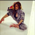 Celebrity Photo: Lindsay Lohan 500x500   37 kb Viewed 258 times @BestEyeCandy.com Added 29 days ago