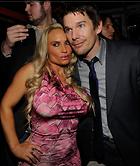 Celebrity Photo: Nicole Austin 865x1024   186 kb Viewed 846 times @BestEyeCandy.com Added 250 days ago