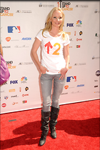 Celebrity Photo: Anne Heche 2000x3000   767 kb Viewed 137 times @BestEyeCandy.com Added 239 days ago