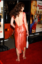 Celebrity Photo: Andie MacDowell 2220x3367   715 kb Viewed 24 times @BestEyeCandy.com Added 70 days ago