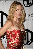 Celebrity Photo: Victoria Pratt 1024x1517   280 kb Viewed 12 times @BestEyeCandy.com Added 28 days ago