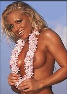 Celebrity Photo: Trish Stratus 577x802   58 kb Viewed 244 times @BestEyeCandy.com Added 66 days ago