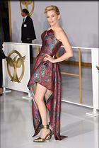 Celebrity Photo: Elizabeth Banks 500x746   64 kb Viewed 37 times @BestEyeCandy.com Added 21 days ago