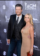 Celebrity Photo: Miranda Lambert 500x700   73 kb Viewed 60 times @BestEyeCandy.com Added 40 days ago