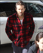 Celebrity Photo: Ryan Reynolds 834x1024   153 kb Viewed 3 times @BestEyeCandy.com Added 107 days ago