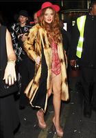 Celebrity Photo: Lindsay Lohan 708x1024   162 kb Viewed 81 times @BestEyeCandy.com Added 32 days ago