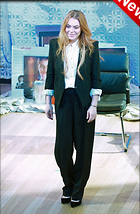 Celebrity Photo: Lindsay Lohan 1600x2445   500 kb Viewed 14 times @BestEyeCandy.com Added 5 days ago