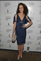 Celebrity Photo: Andie MacDowell 2030x3000   373 kb Viewed 24 times @BestEyeCandy.com Added 70 days ago
