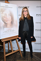 Celebrity Photo: Jennifer Aniston 500x750   81 kb Viewed 5.029 times @BestEyeCandy.com Added 26 days ago