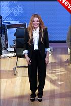 Celebrity Photo: Lindsay Lohan 1600x2400   527 kb Viewed 13 times @BestEyeCandy.com Added 5 days ago