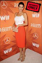 Celebrity Photo: Angie Harmon 3018x4568   1.7 mb Viewed 7 times @BestEyeCandy.com Added 89 days ago
