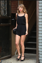 Celebrity Photo: Taylor Swift 1772x2657   588 kb Viewed 186 times @BestEyeCandy.com Added 22 days ago