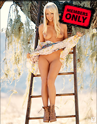 Celebrity Photo: Sara Jean Underwood 800x1024   787 kb Viewed 2 times @BestEyeCandy.com Added 5 days ago