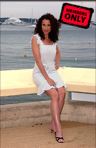 Celebrity Photo: Andie MacDowell 1960x3008   1,090 kb Viewed 5 times @BestEyeCandy.com Added 294 days ago
