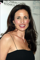 Celebrity Photo: Andie MacDowell 1800x2700   227 kb Viewed 98 times @BestEyeCandy.com Added 294 days ago