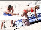 Celebrity Photo: Giada De Laurentiis 634x466   74 kb Viewed 172 times @BestEyeCandy.com Added 36 days ago