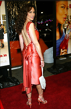 Celebrity Photo: Andie MacDowell 1024x1573   358 kb Viewed 17 times @BestEyeCandy.com Added 70 days ago