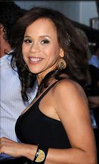 Celebrity Photo: Rosie Perez 500x831   69 kb Viewed 77 times @BestEyeCandy.com Added 215 days ago