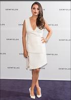 Celebrity Photo: Mila Kunis 730x1024   84 kb Viewed 31 times @BestEyeCandy.com Added 49 days ago