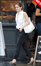 Celebrity Photo: Emma Watson 500x800   76 kb Viewed 18 times @BestEyeCandy.com Added 7 days ago